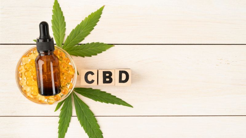 Famous Artists Who Invest in CBD